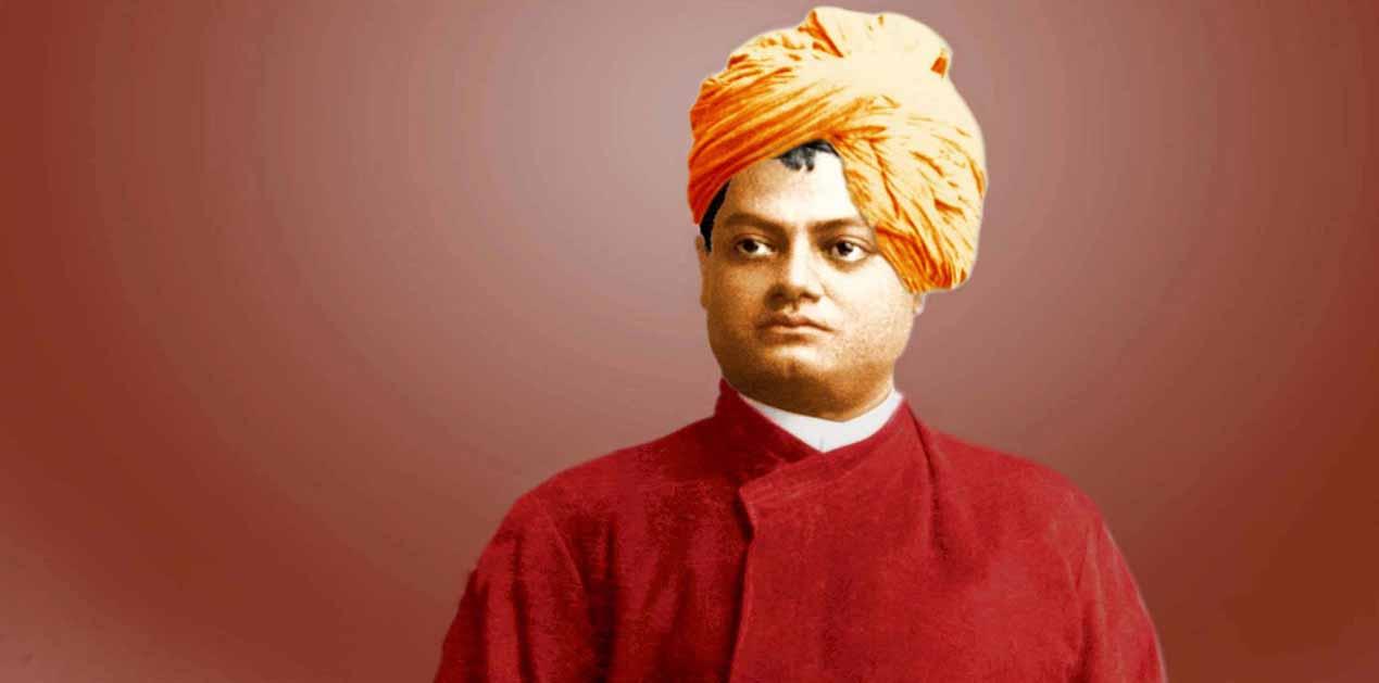 Swami-Vivekanand-On-His-157th-Birth-Anniversary