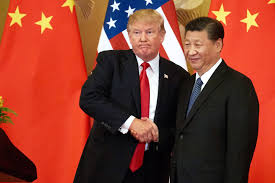 The-US-China-Took-First-Concrete-Step-Towards-Defusing-Trade-War