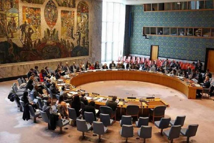 Third-Time-China-Fails-To-Discuss-JK-At-UNSC