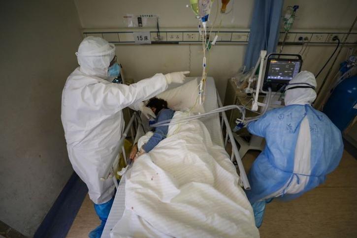 2345-Death-Coronavirus-Cases