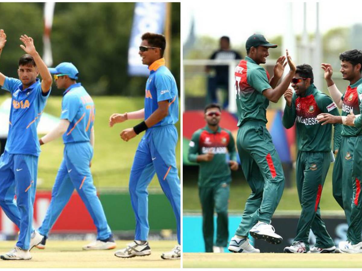 Bangladesh-Beat-India