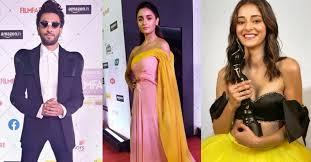 Filmfare-Awards-2020