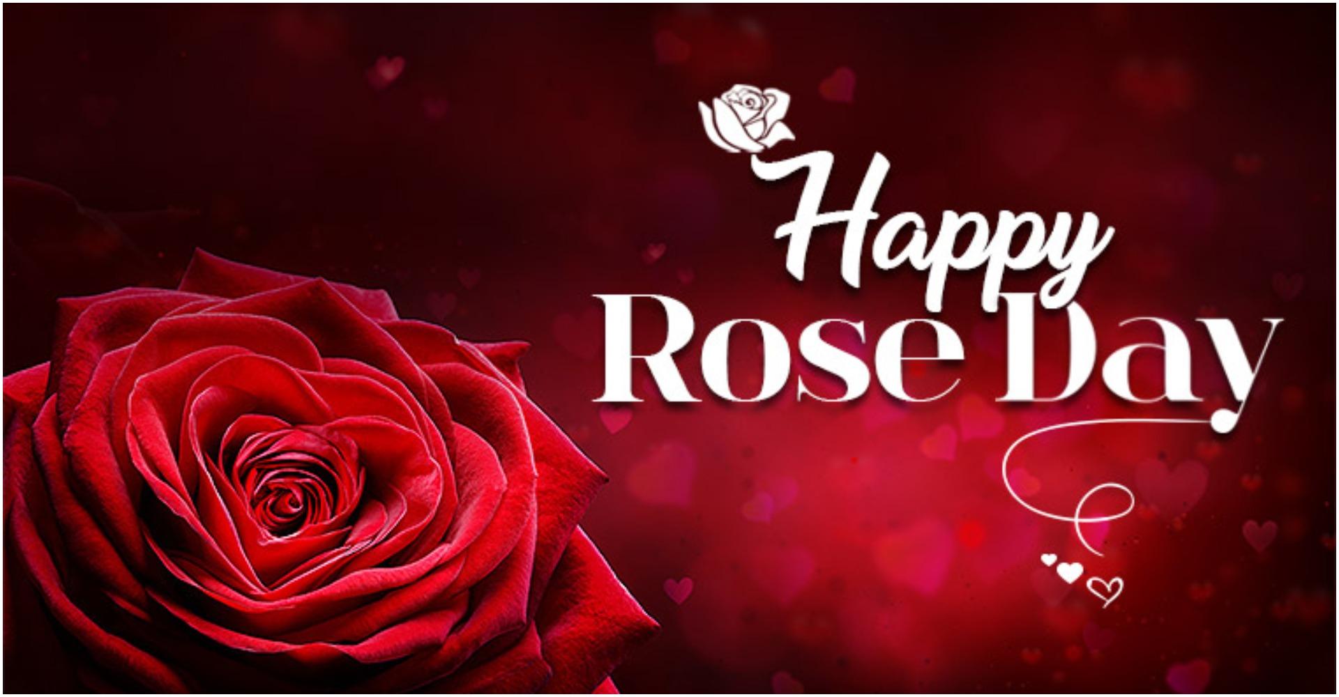 Happy-Rose-Day-2020