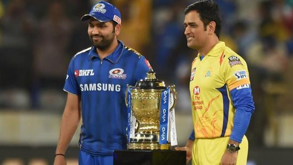 IPL-2020-Mumbai-Indians-and-CSK