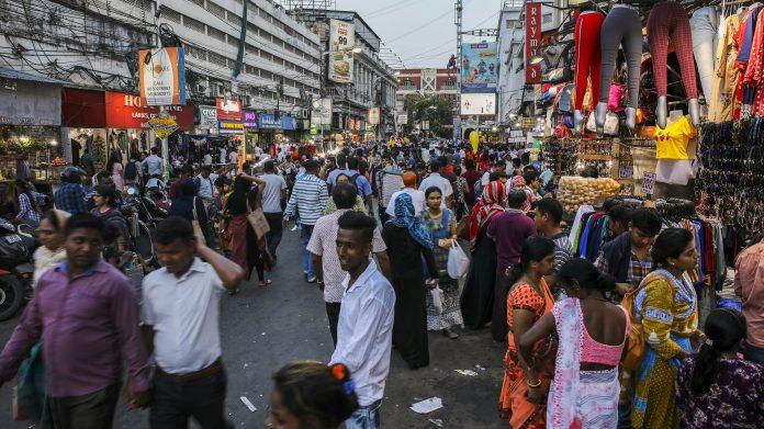 India-5th-Largest-Economy