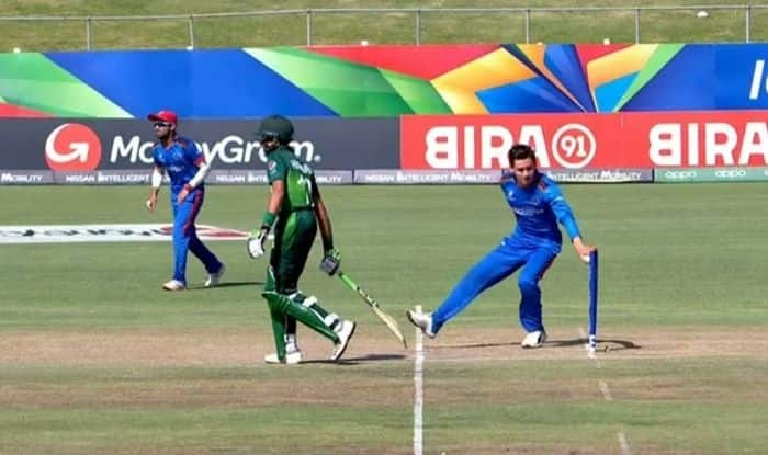 India-And-Pakistan-To-Play-In-Semi-Final-Of-ICC-U-19-World-Cup-2020