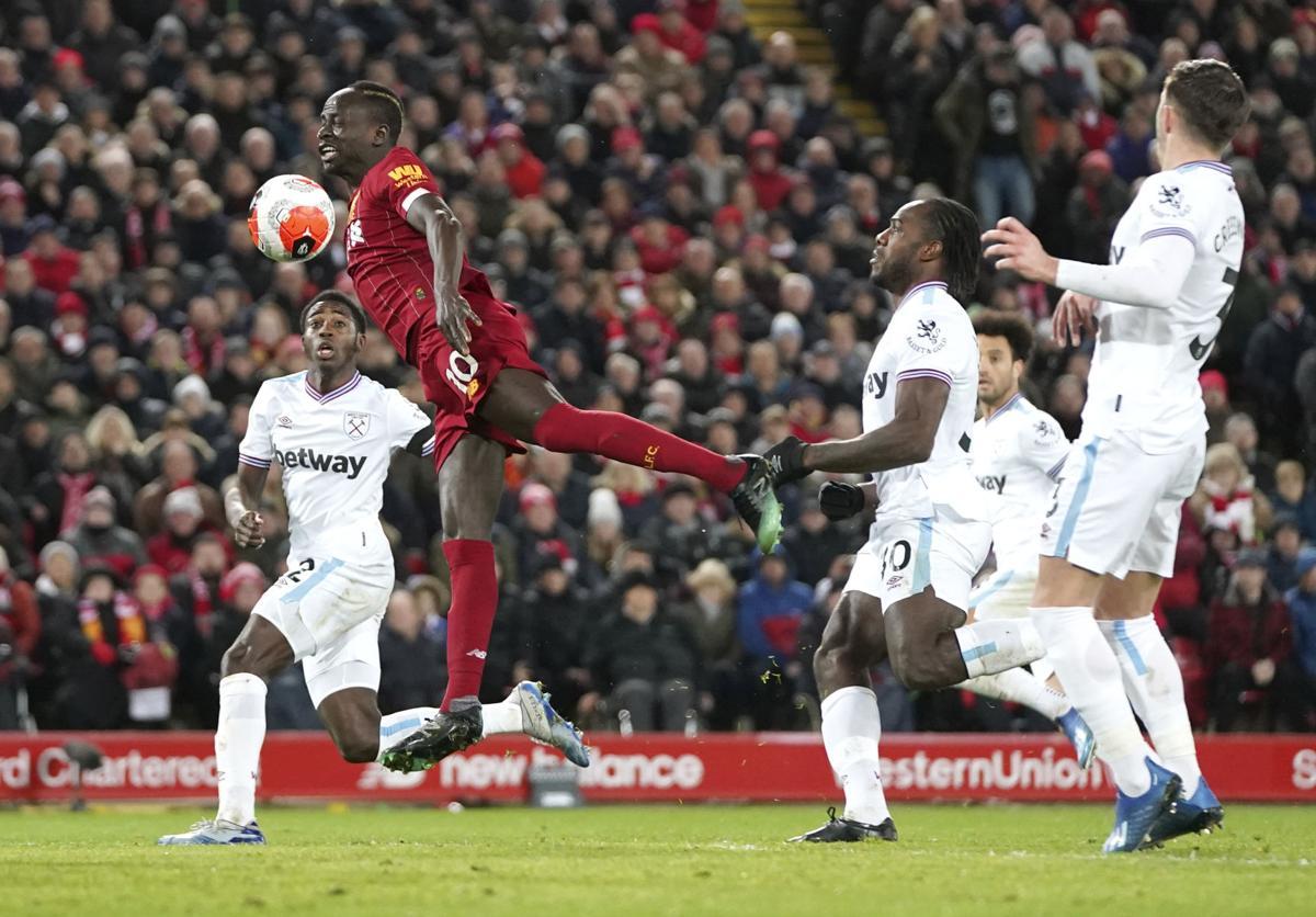 Liverpool-wild-win-over-West-Ham