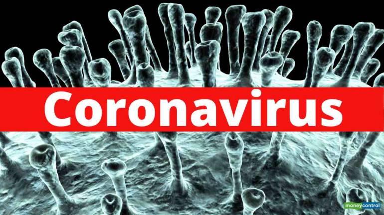 Novel-Coronavirus-Took-360