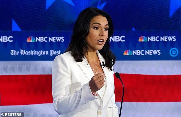 Democratic-Presidential-Candidate-Tulsi-Gabbard-Lost-Her-50-Million