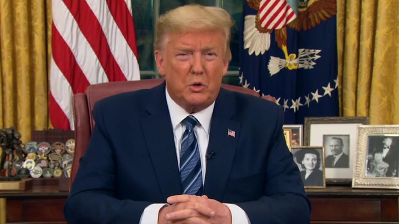 Donald-Trump-Puts-Travel-Ban