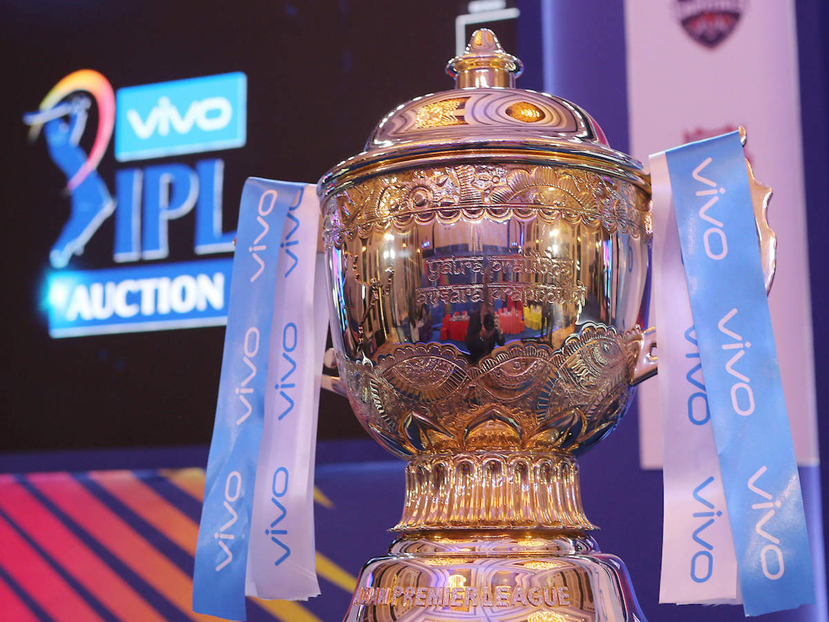 IPL-2020-Will-Commence-On-April-15