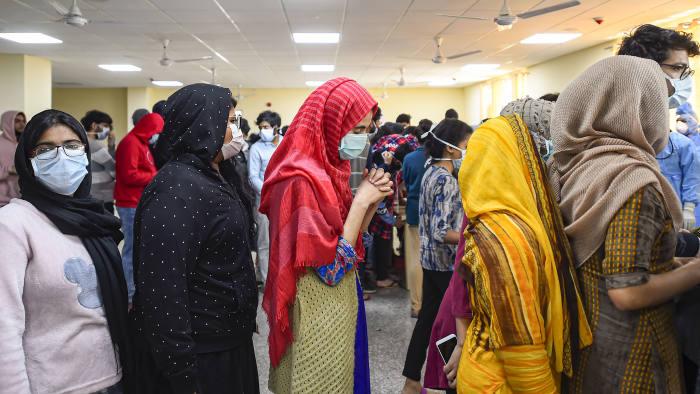 India-Shuts-Down-Coronavirus-Outbreak