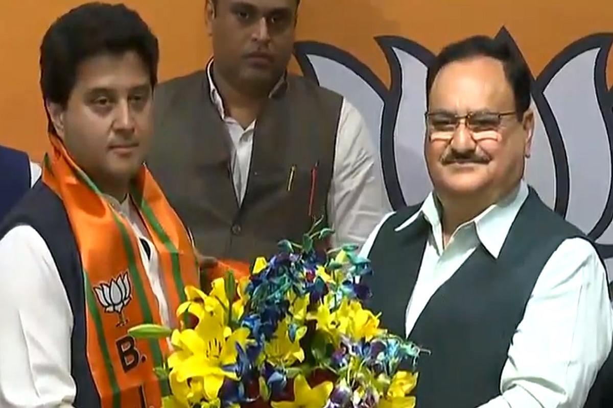 Jyotiraditya-ScindiaIs-Join-BJP