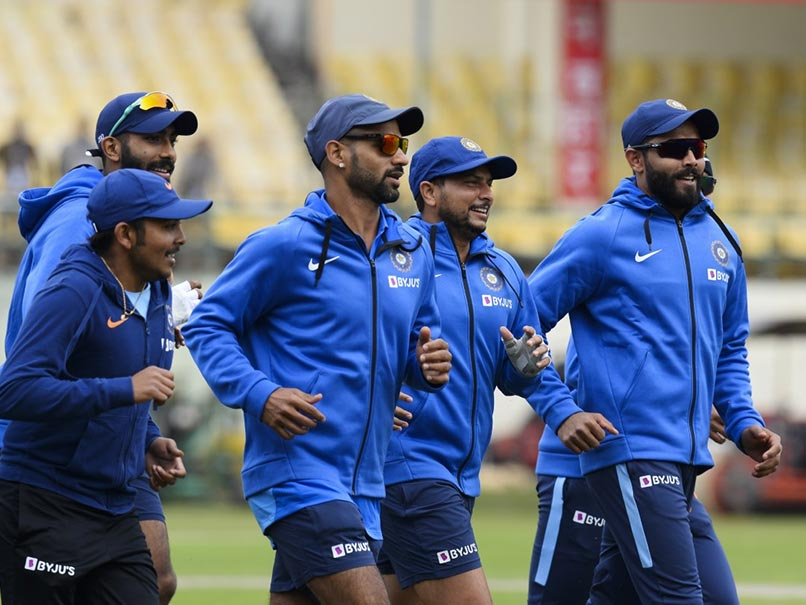 No-Spectators-For-India-VS-South-Africa-ODIs-Says-BCCI