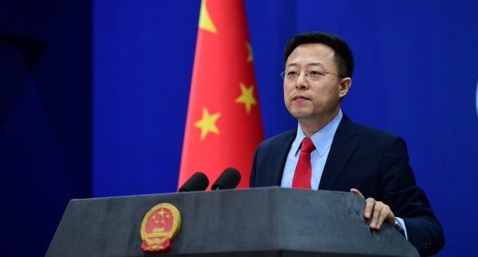 US-Summoned-Chinese-Ambassador