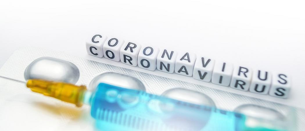 COVID-19-Vaccine-Human-Trial-Starts-Today