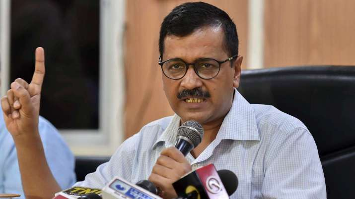 Everyone-In-Delhi-Will-Get-Ration-At-Subsidised-Rates-From-Next-Week