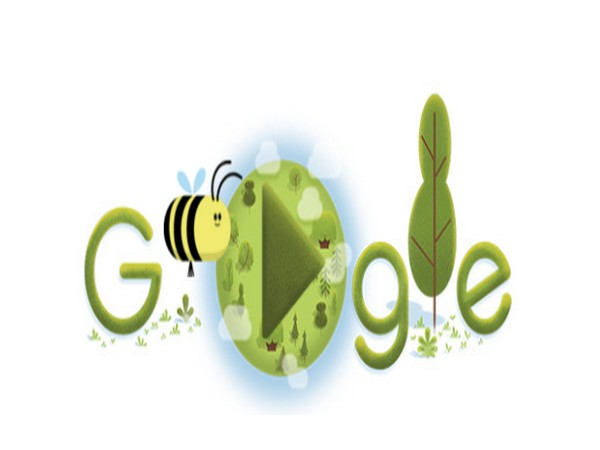 Google's-Earth-Day-Doodle-Is-Dedicated-To-Bees-1