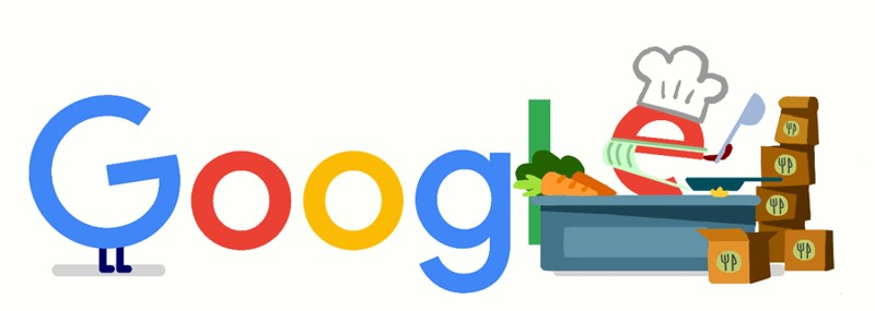 """Google-Closes-Its-""""Thank-You""""-Series-Of-Doodles"""