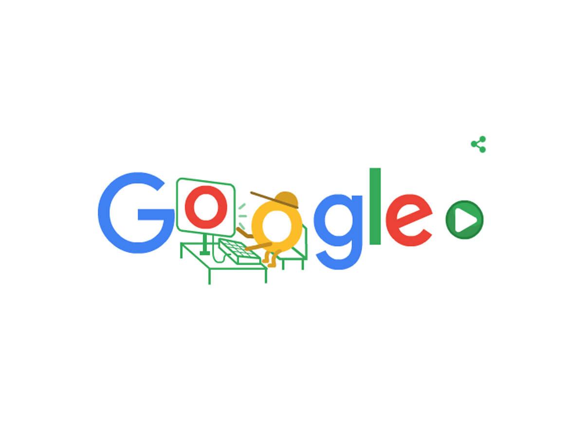 Google-Starts-Gaming-Series-To-Kill-Boredom