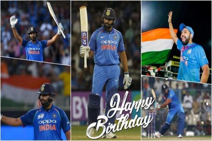 Happy-Birthday-To-Rohit-Sharma