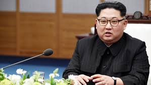 Kim-Jung-Un-Missed-April-15-Celebrations
