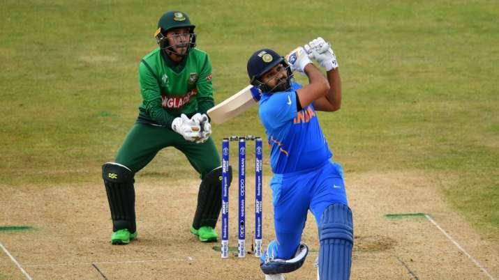 Bangladeshi-Cricket-Fans-Don't-Like-Indian-Cricketers