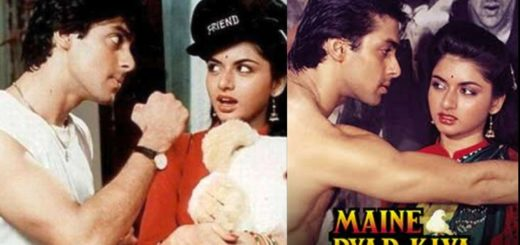 Bhagyashree-Recalled-A-Kissing-Incident-With-Salman-Khan