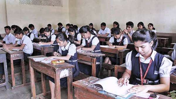 CBSE-Will-Take-Class-12-Exams-In-July