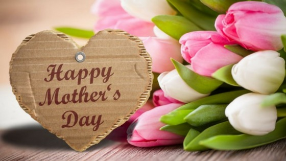 Celebrating-Mother's-Day-2020