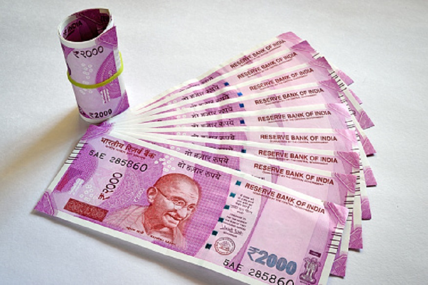 Get-Rs.-2-Lakh-Accidental-Cover-At-Rs.-12-Under-PMSBY