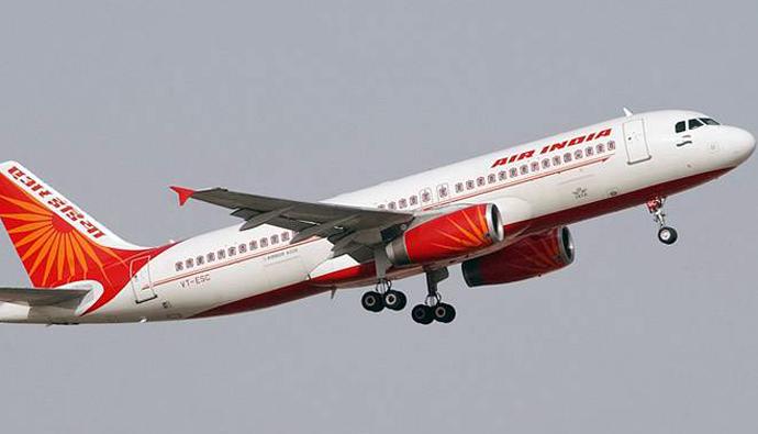 India-To-Launch-Worlds-Largest-Evacuation-On-Thursday