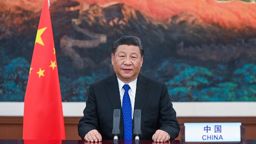 Xi-Jinping-Prepares-China-For-The-Worst-Case-Scenario
