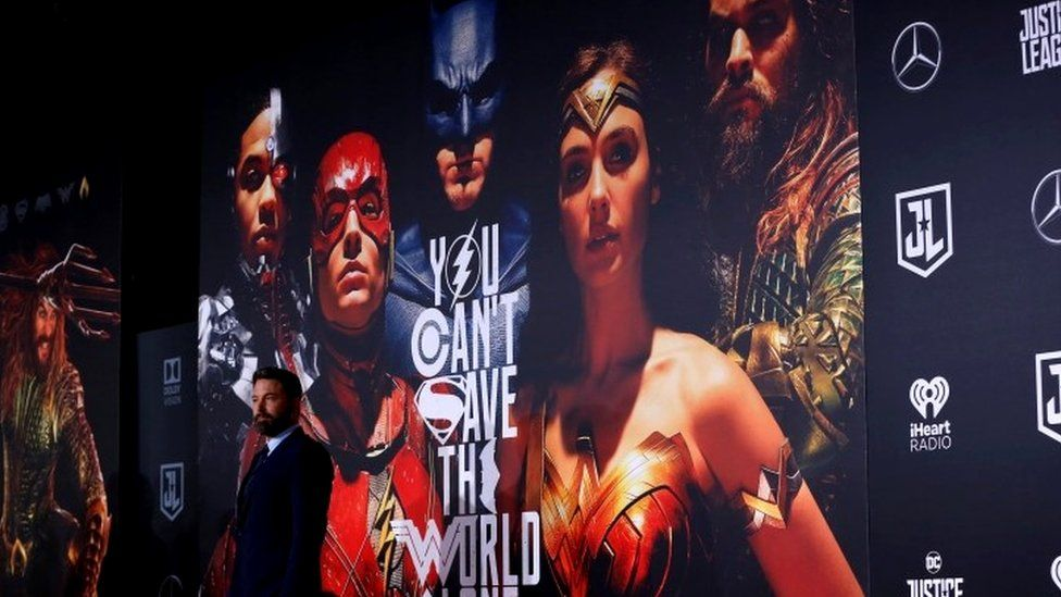 Zack-Snyder's-Justice-League