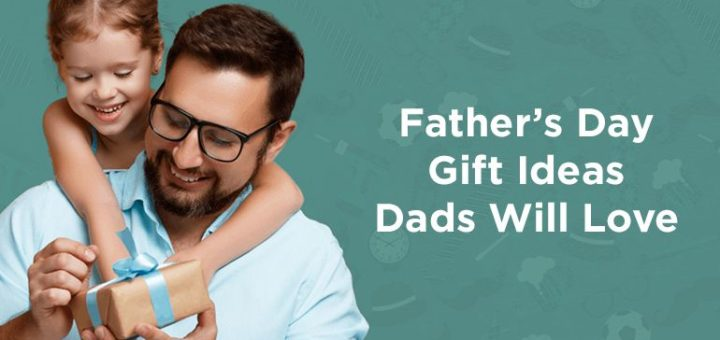 Amazing-Father's-Day-Gift-Ideas