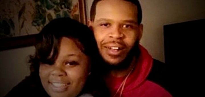 Breonna-Taylor-Killing-Related-To-George-Floyd-Case