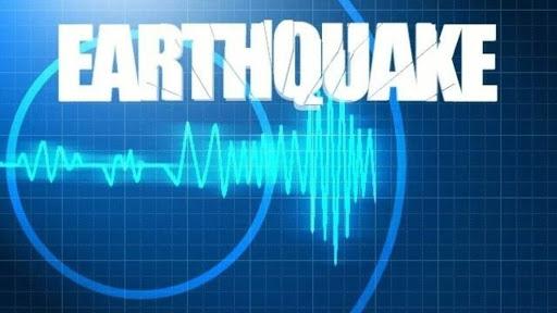 Delhi-Jolted-By-3-Magnitude-Quake
