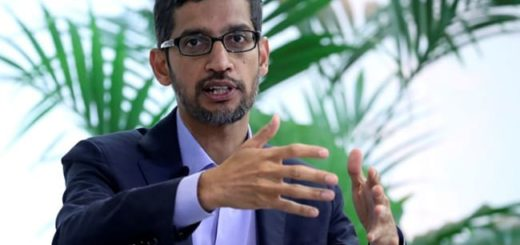 Sundar-Pichai-Asked-Students-To-Be-Patient