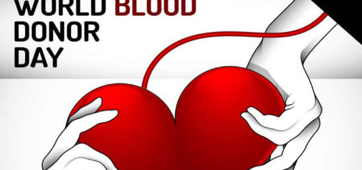 World-Blood-Donor-Day-2020