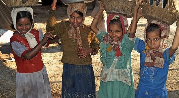 World-Day-Against-Child-Labour-2020